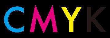 CMYK 印刷・禮品・家居・設計